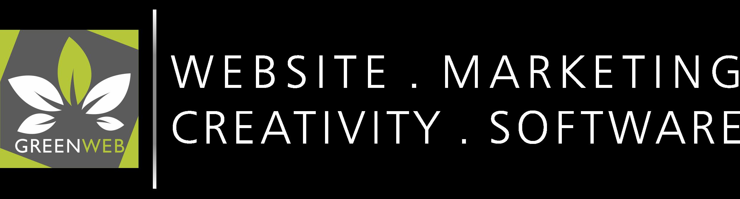 OPEN WEB ITALY
