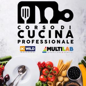 img-profilo-corso-cucina